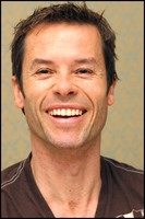 Guy Pearce picture G571214