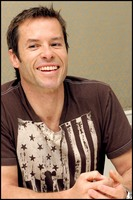 Guy Pearce picture G571215
