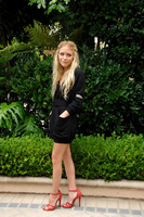 Mary-Kate Olsen picture G571502