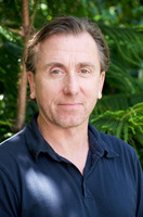 Tim Roth picture G571513