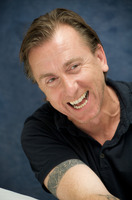 Tim Roth picture G571514