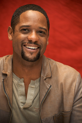 Blair Underwood poster G571538