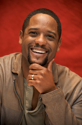 Blair Underwood poster G571539