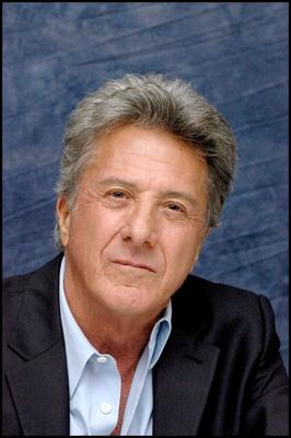 Dustin Hoffman poster G571603