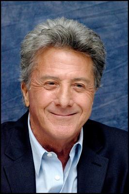 Dustin Hoffman poster G571604