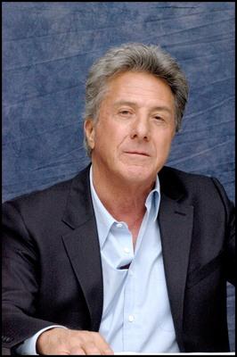 Dustin Hoffman poster G571605