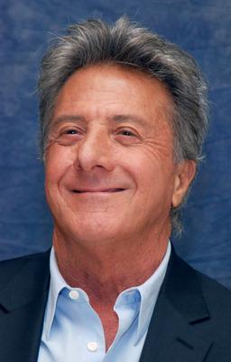 Dustin Hoffman poster G571607
