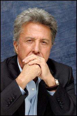 Dustin Hoffman poster G571609