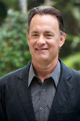 Tom Hanks poster G571653