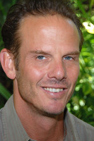 Peter Berg picture G571664