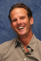Peter Berg picture G571665