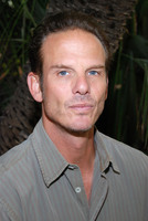 Peter Berg picture G571666