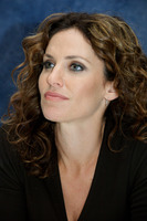 Amy Brenneman picture G571921