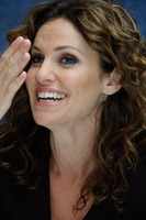 Amy Brenneman picture G571923