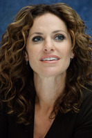 Amy Brenneman picture G571925