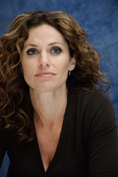 Amy Brenneman picture G571926