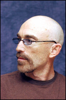 Jackie Earle Haley picture G572014