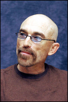 Jackie Earle Haley picture G572016