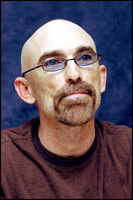 Jackie Earle Haley picture G572017