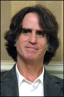 Jay Roach picture G572256