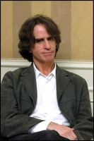 Jay Roach picture G572257