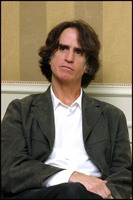 Jay Roach picture G572258