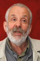 Mike Leigh picture G572330