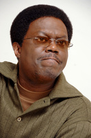 Bernie Mac picture G572387
