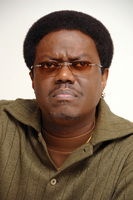 Bernie Mac picture G572388