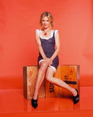 Julie Bowen poster G57243