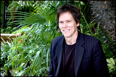 Kevin Bacon poster G572454