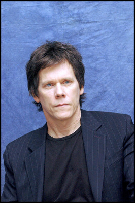 Kevin Bacon poster G572456