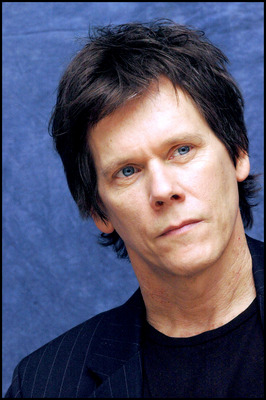 Kevin Bacon poster G572457