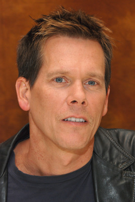 Kevin Bacon poster G572458