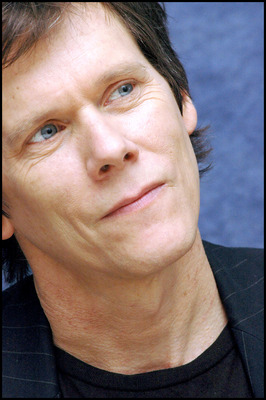 Kevin Bacon poster G572460