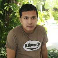 Adam Beach picture G572465