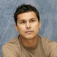 Adam Beach picture G572466
