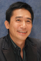 Tony Leung picture G572478