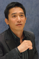 Tony Leung picture G572479