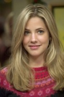 Julie Gonzalo picture G57248