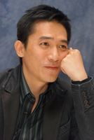 Tony Leung picture G572482