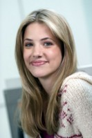 Julie Gonzalo picture G57250