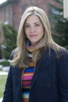 Julie Gonzalo picture G57251