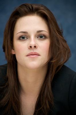Kristen Stewart poster G572616