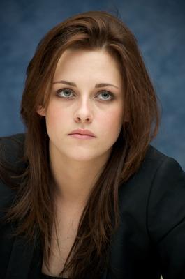 Kristen Stewart poster G572617