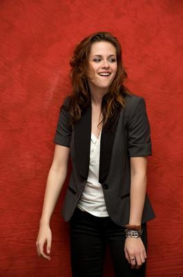 Kristen Stewart poster G572619
