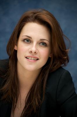 Kristen Stewart poster G572623