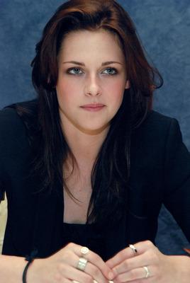Kristen Stewart poster G572628