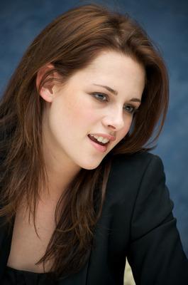Kristen Stewart poster G572629