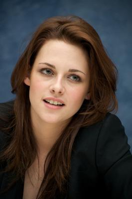 Kristen Stewart poster G572632